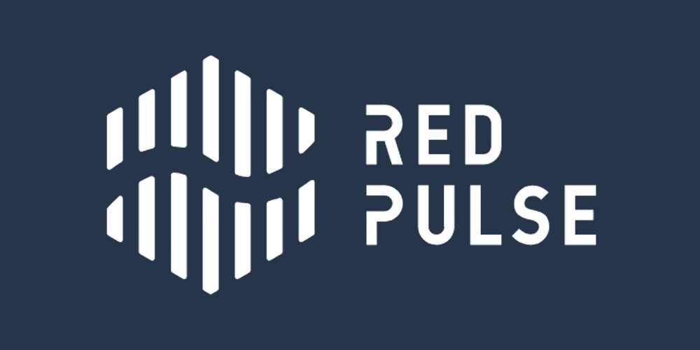 Red Pulse Phoenix (PHX) Review & Analysis – Red Pulse Token Review