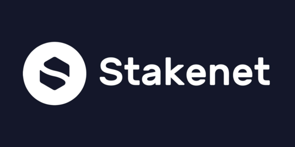StakeNet (XSN) Review & Analysis – StakeNet Token Review