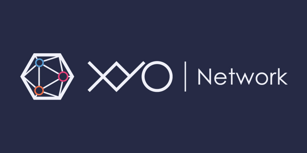 XYO Network (XYO) Review & Analysis – XYO Network Coin Review