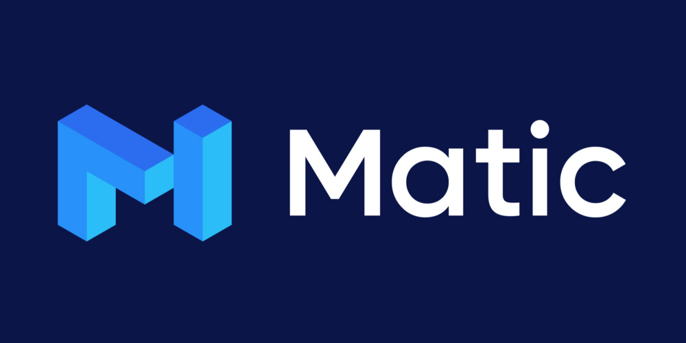 Matic Network (MATIC) Review & Analysis – Matic Coin Review