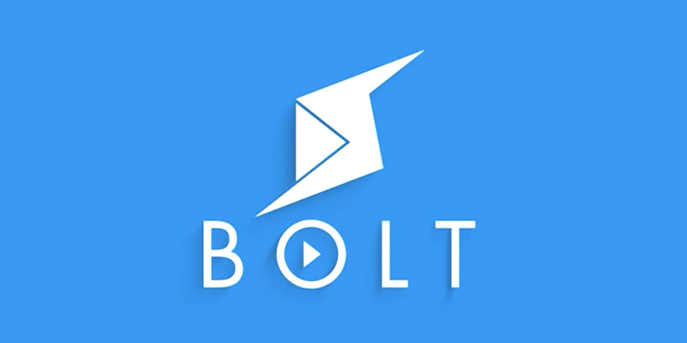 BOLT (BOLT) Review & Analysis – BOLT Coin Review