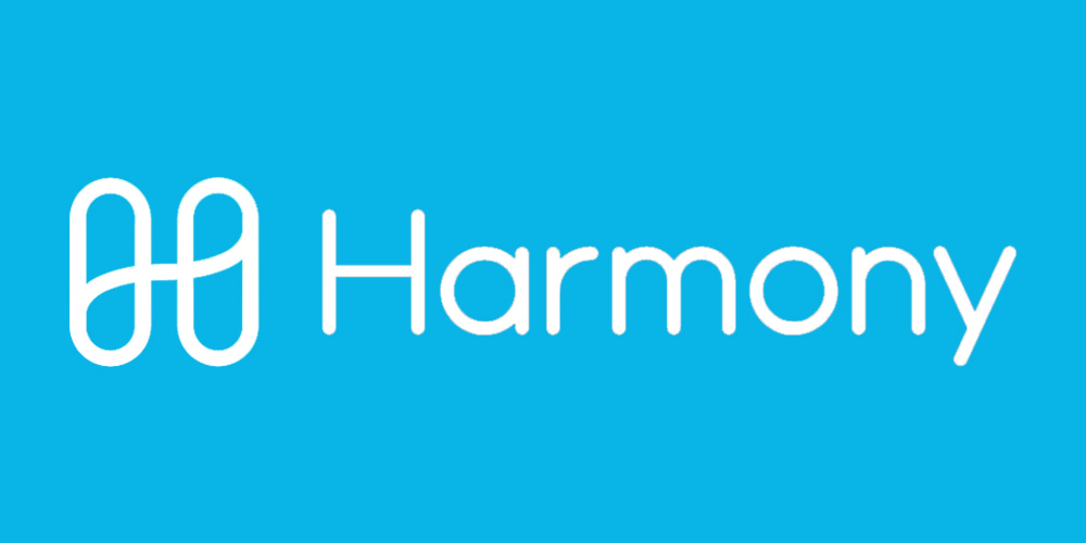 Harmony (ONE) Review & Analysis – Harmony Coin Review