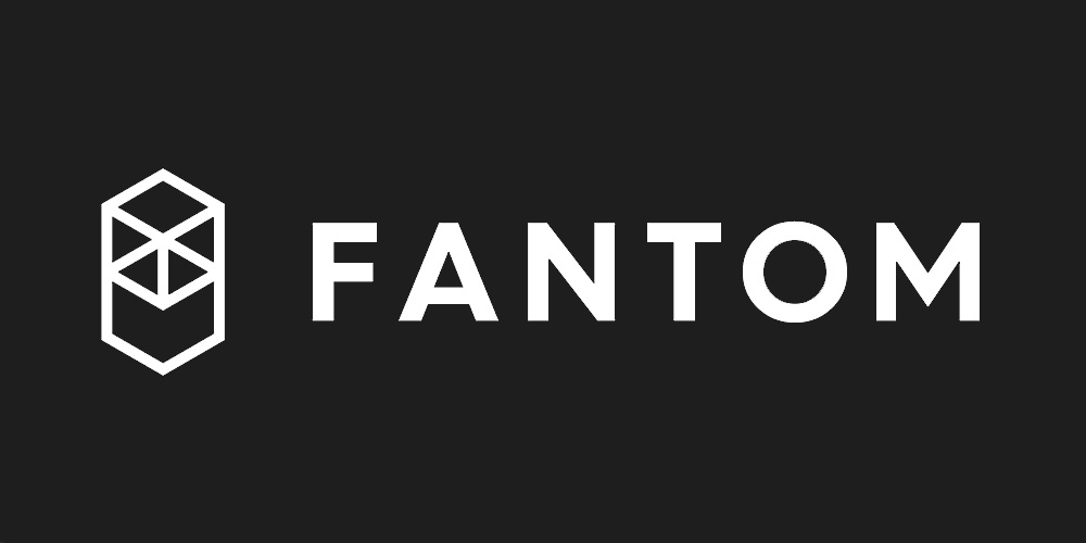 Fantom (FTM) Review & Analysis – Fantom FTM Token Review