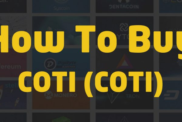how to buy coti