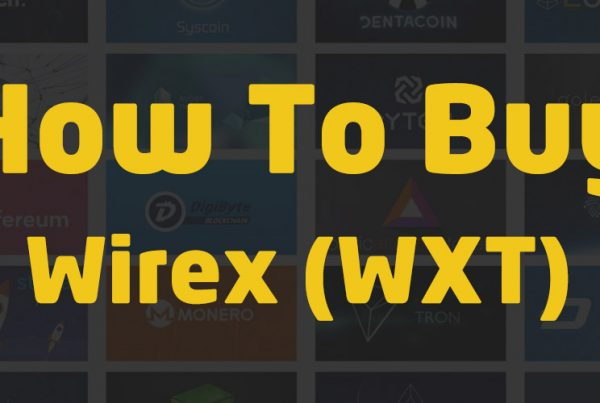 how to buy wirex wxt