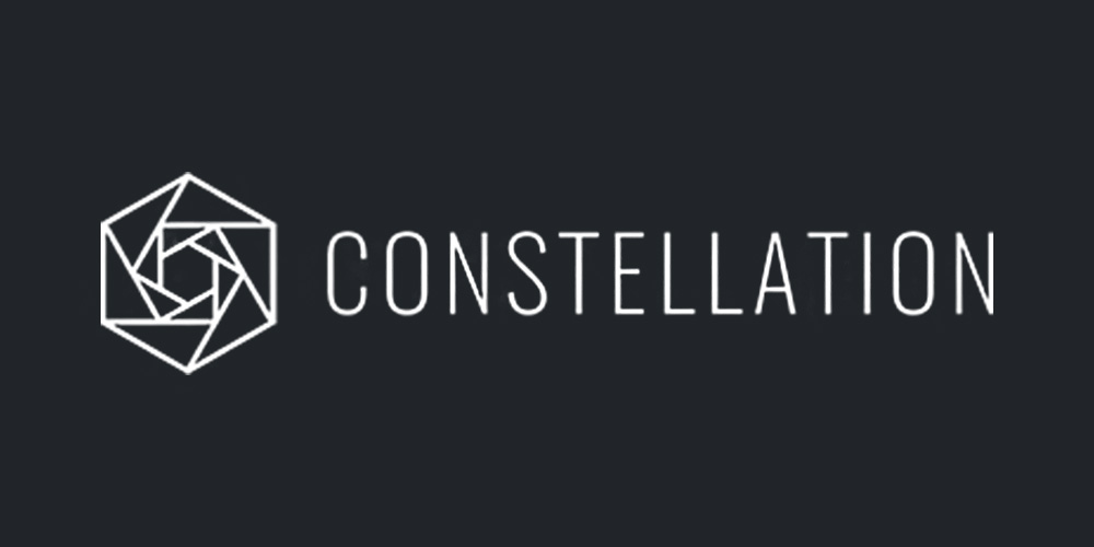Constellation (DAG) Review & Analysis – Constellation DAG Token Review