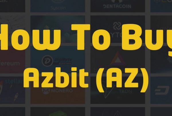 how to buy azbit az crypto