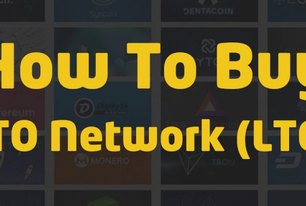 how to buy lto network crypto