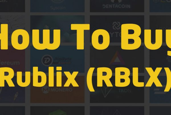 how to buy rublix rblx crypto