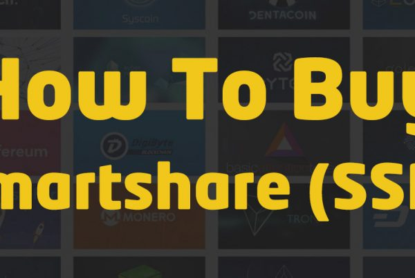 how to buy smartshare ssp crypto