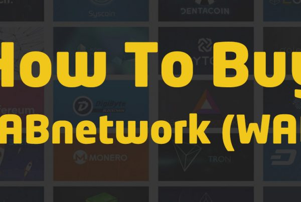 how to buy wabnetwork wab cryptocurrency