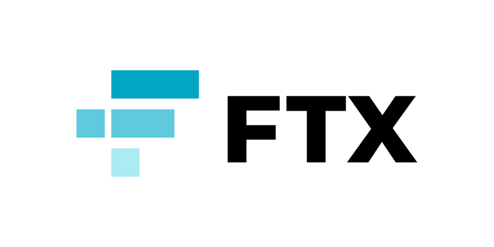 FTX Exchange