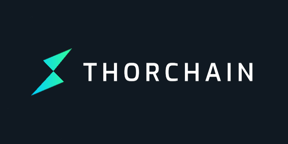 THORChain (RUNE) Review & Analysis – RUNE Token Review