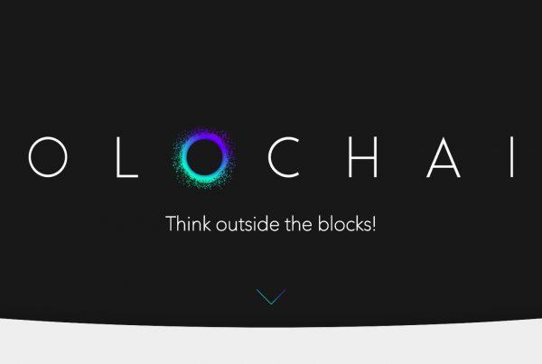 holochain price prediction website