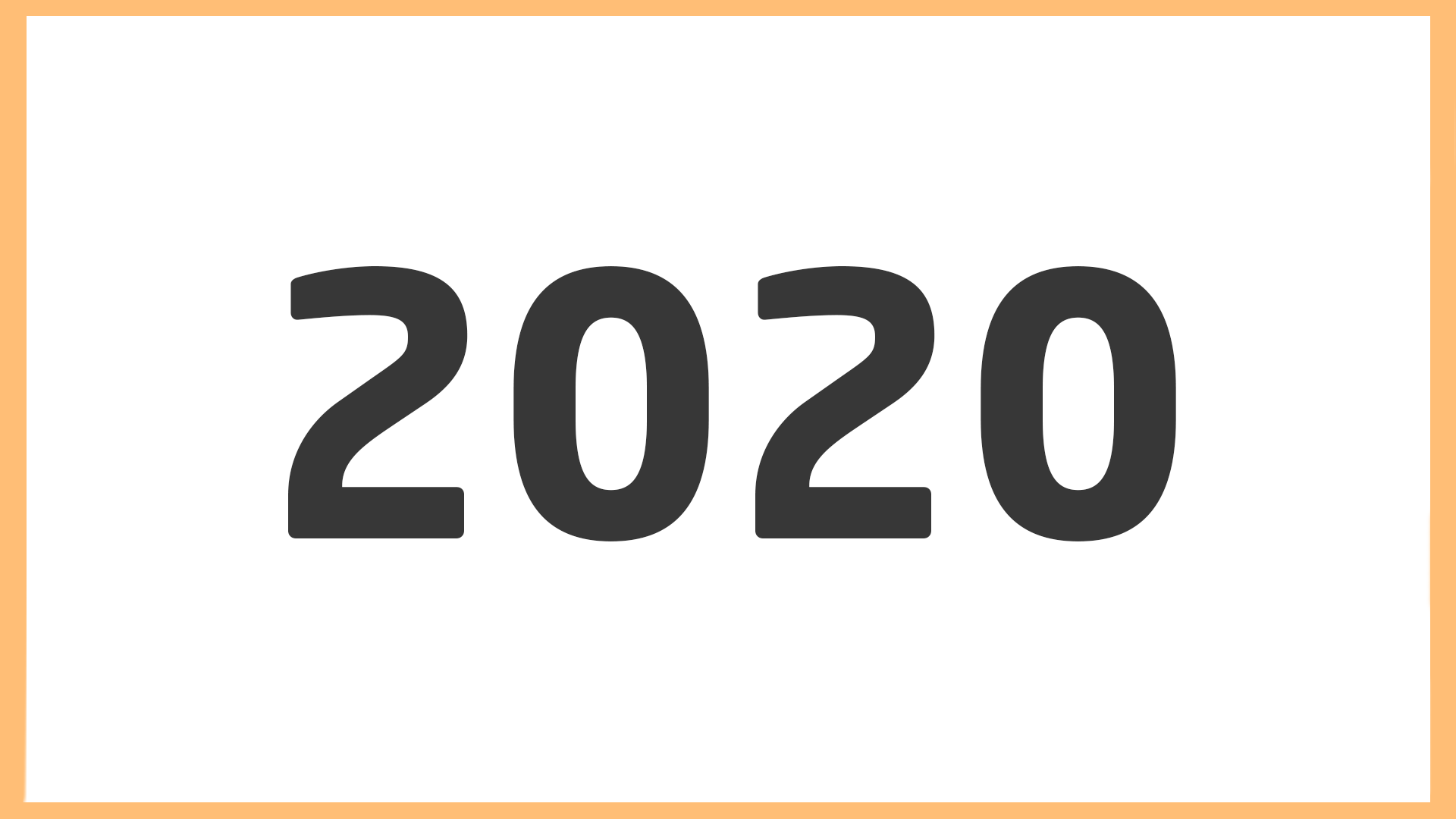 Price-Prediction-2020