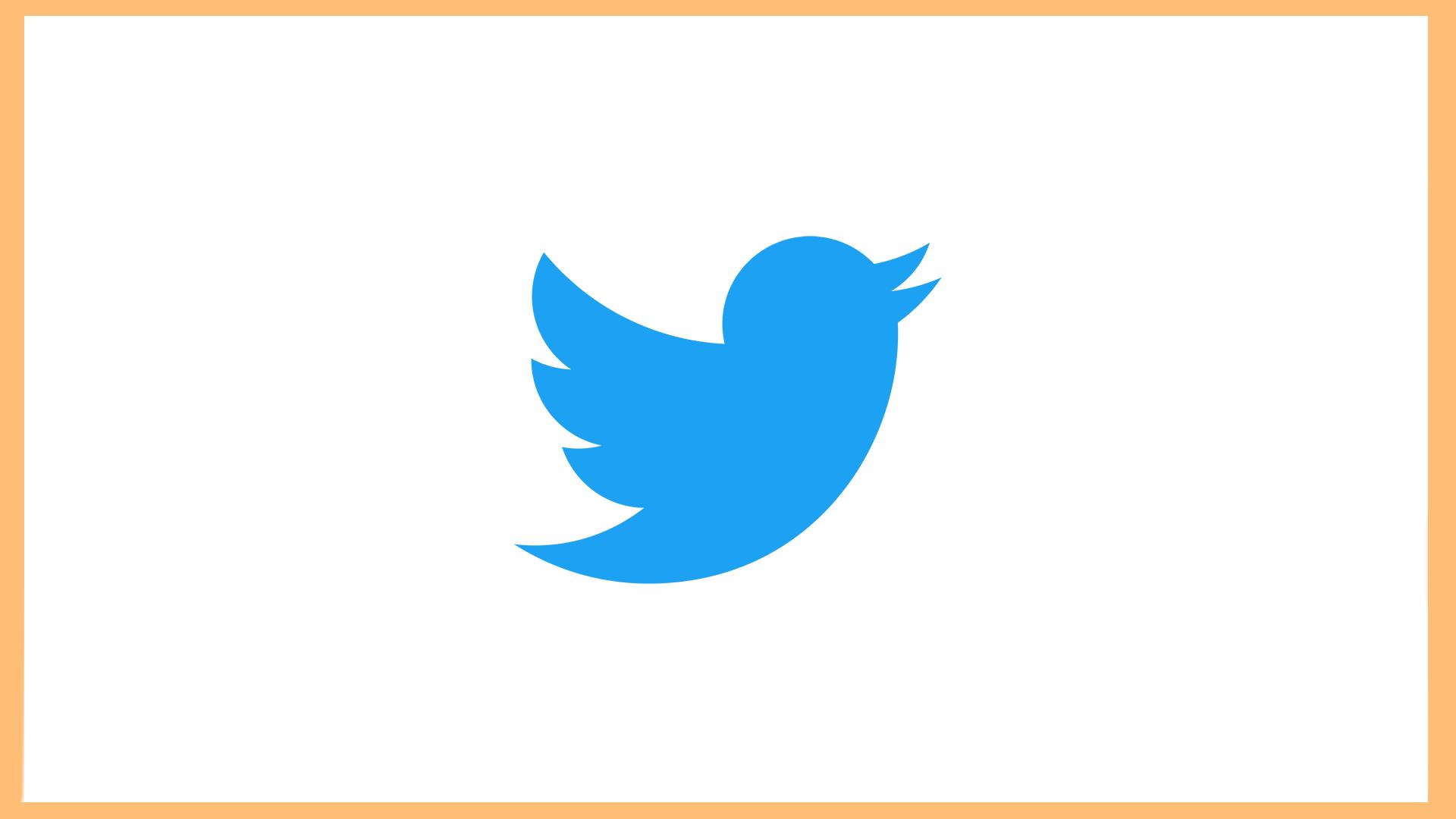 Crypto news twitter