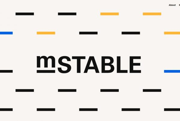 Meta MTA Price Prediction Website