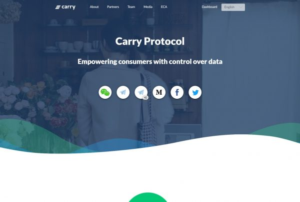 carry cre wallet