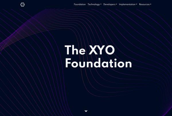 XYO Network XYO Price Prediction Website