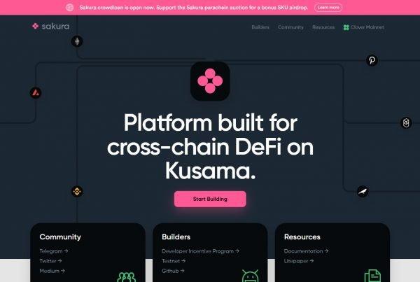 Sakura SKU Price Prediction Website